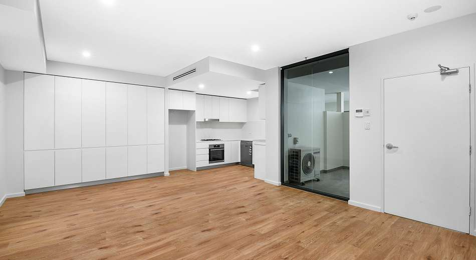 47/17B Booth Street, Westmead NSW 2145