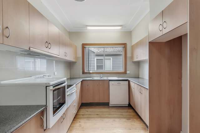 23 Oakland Avenue, Baulkham Hills NSW 2153