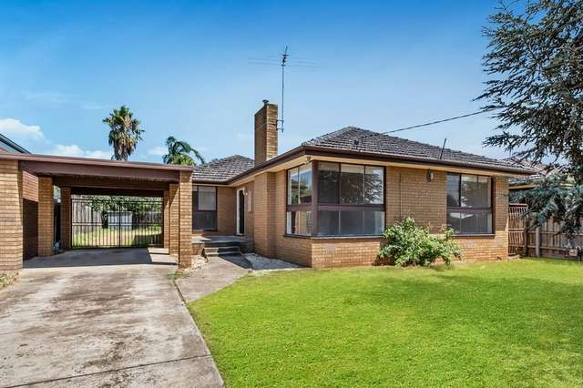 69 Mossfiel Drive, Hoppers Crossing VIC 3029
