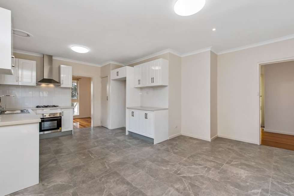 Second view of Homely house listing, 69 Mossfiel Drive, Hoppers Crossing VIC 3029