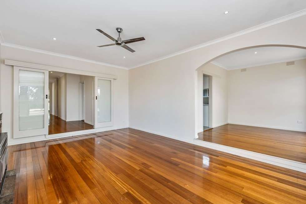 Third view of Homely house listing, 69 Mossfiel Drive, Hoppers Crossing VIC 3029