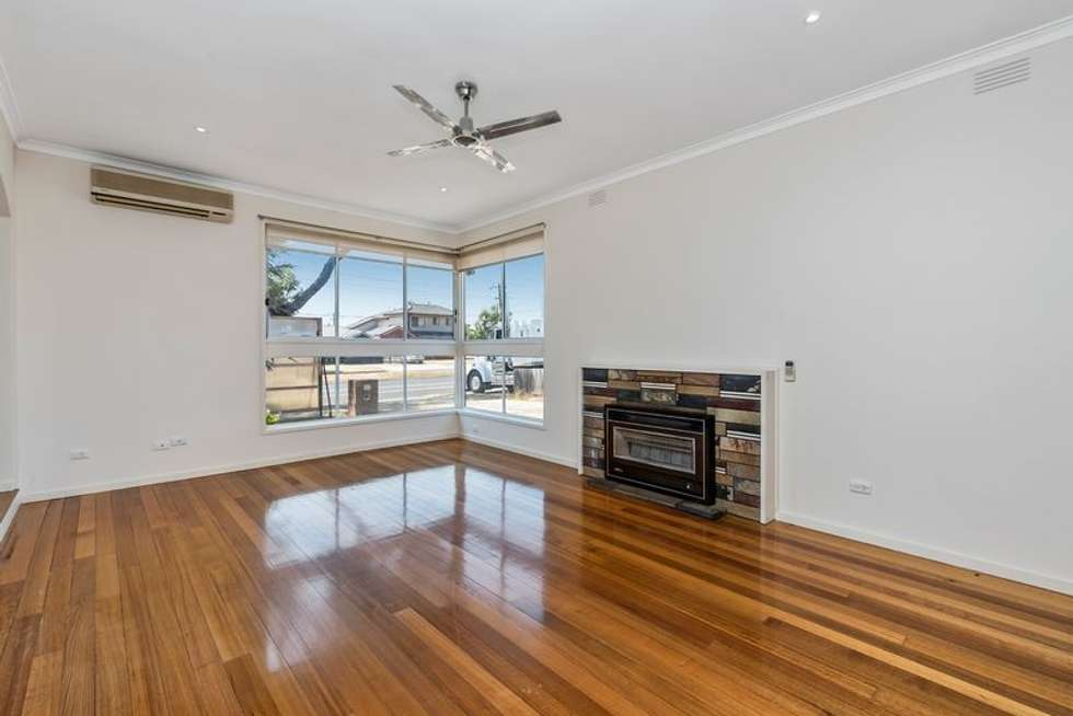 Fourth view of Homely house listing, 69 Mossfiel Drive, Hoppers Crossing VIC 3029