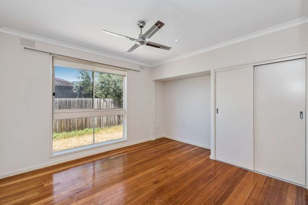Fifth view of Homely house listing, 69 Mossfiel Drive, Hoppers Crossing VIC 3029