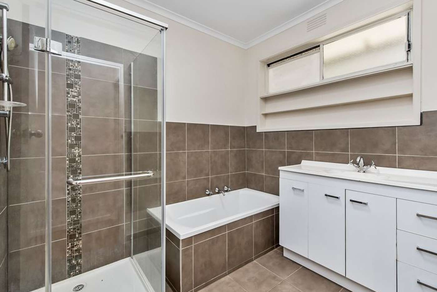 Sixth view of Homely house listing, 69 Mossfiel Drive, Hoppers Crossing VIC 3029