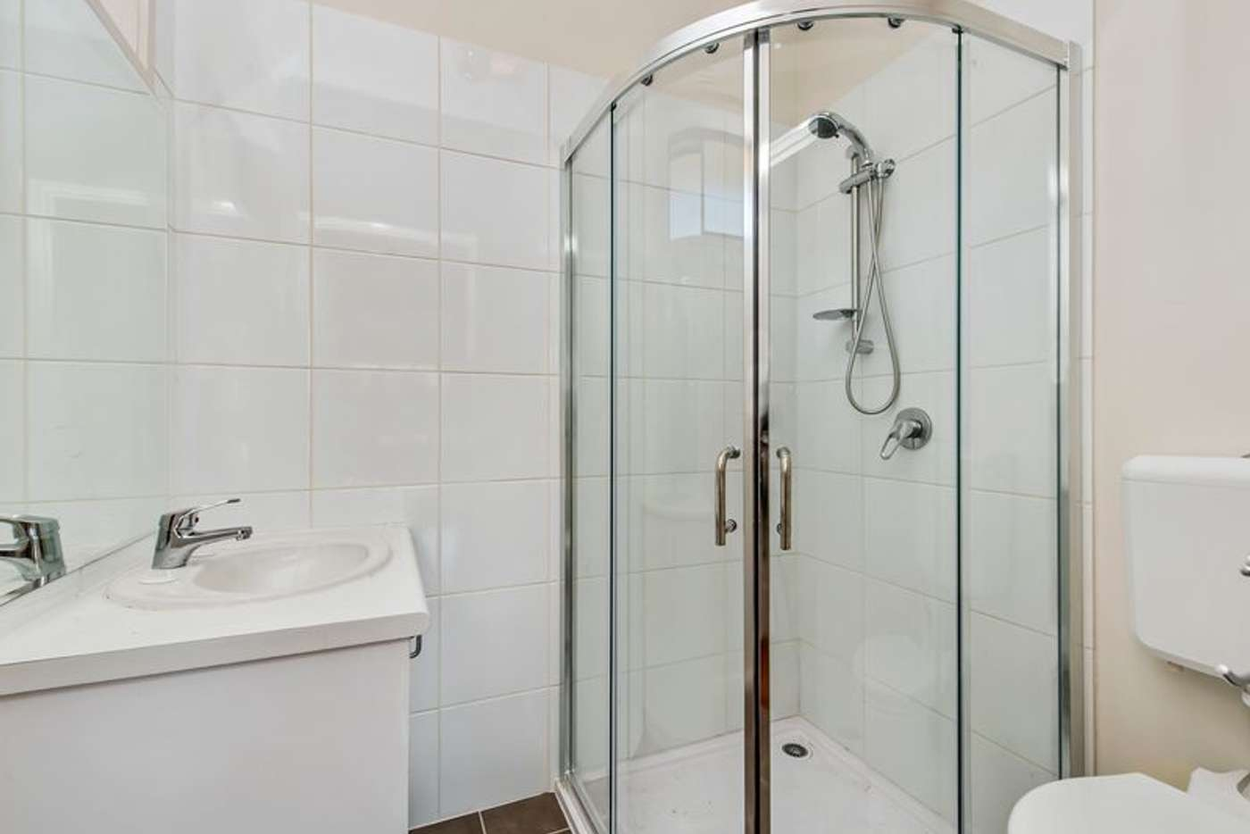 Seventh view of Homely house listing, 69 Mossfiel Drive, Hoppers Crossing VIC 3029
