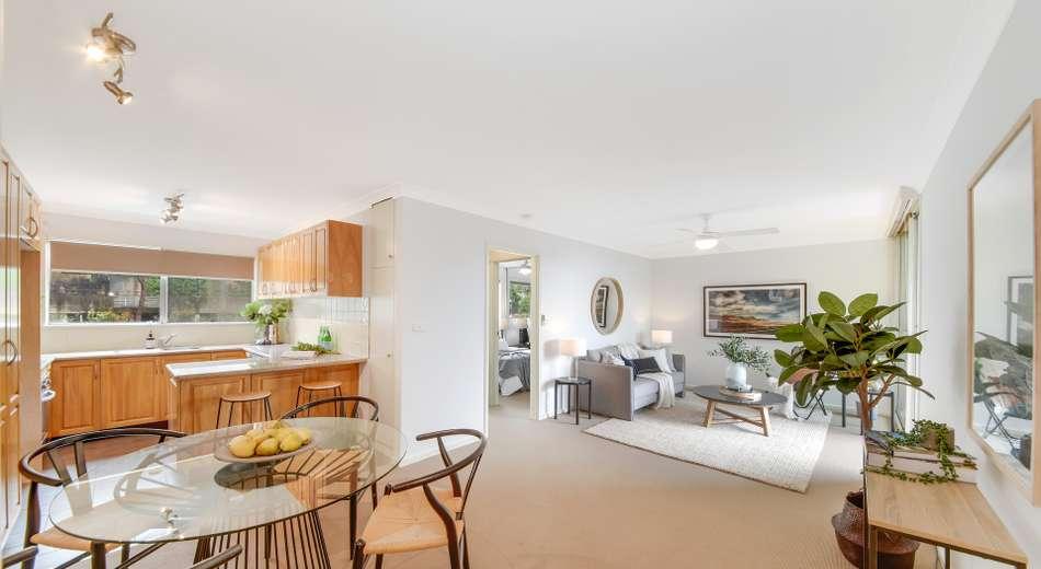 44/300A Burns Bay Road, Lane Cove NSW 2066