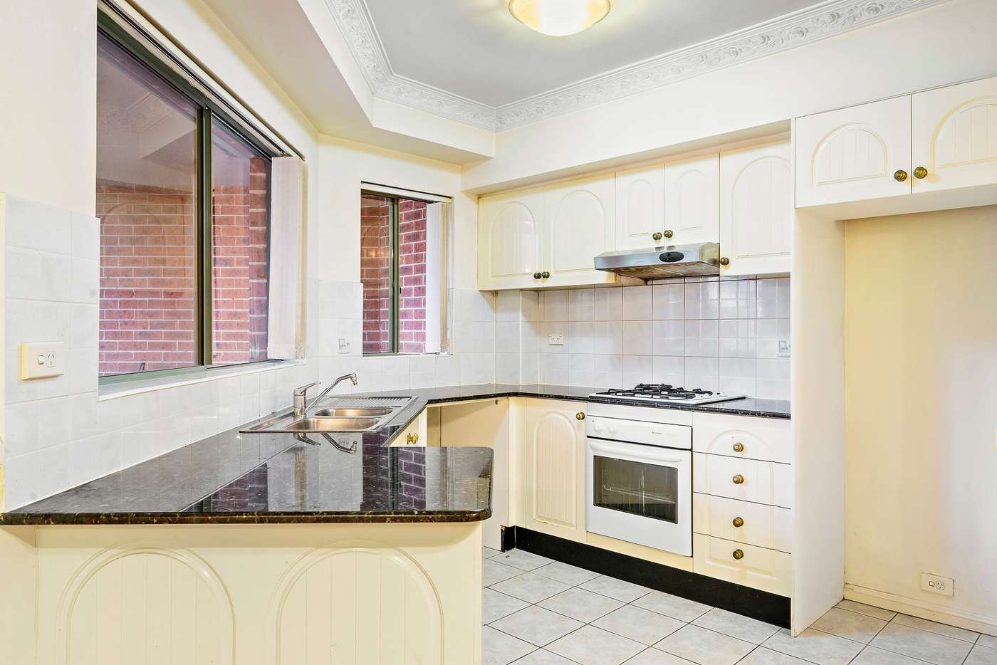 Main view of Homely unit listing, 14/9-11 Belmore Street, North Parramatta NSW 2151
