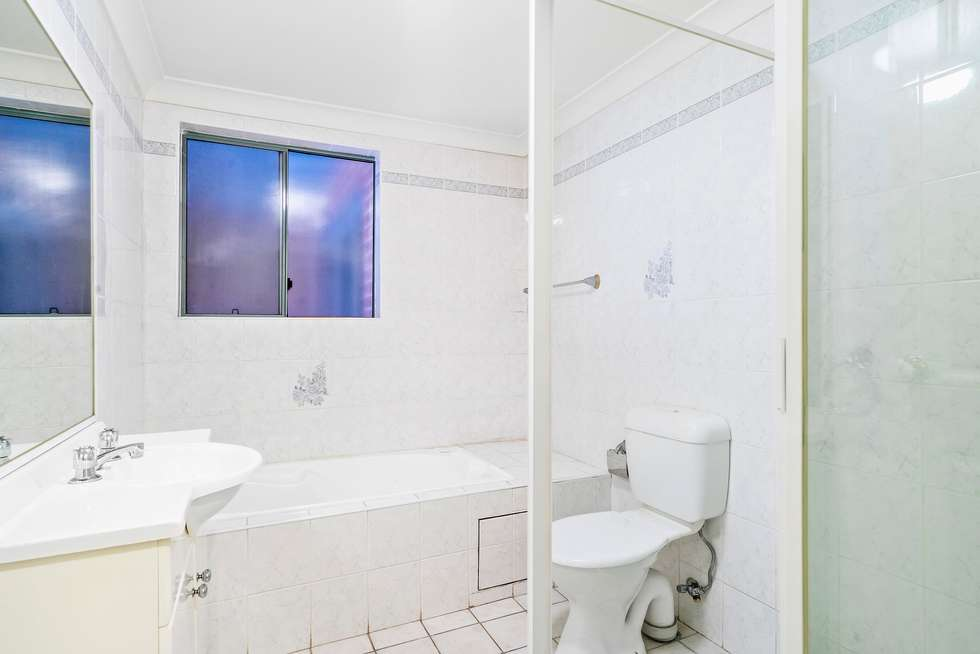 Second view of Homely unit listing, 14/9-11 Belmore Street, North Parramatta NSW 2151