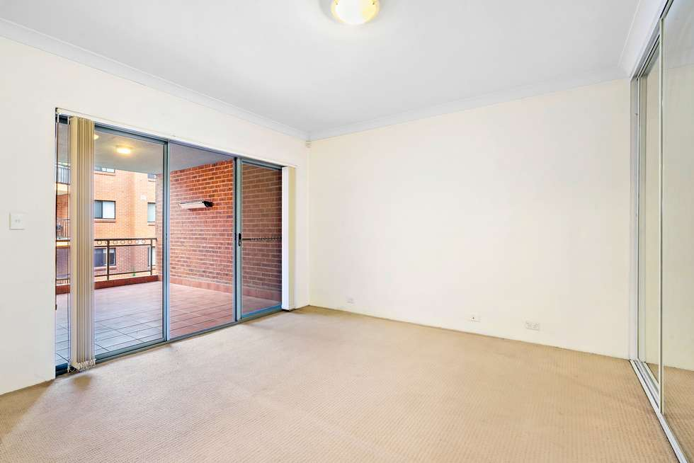 Fourth view of Homely unit listing, 14/9-11 Belmore Street, North Parramatta NSW 2151