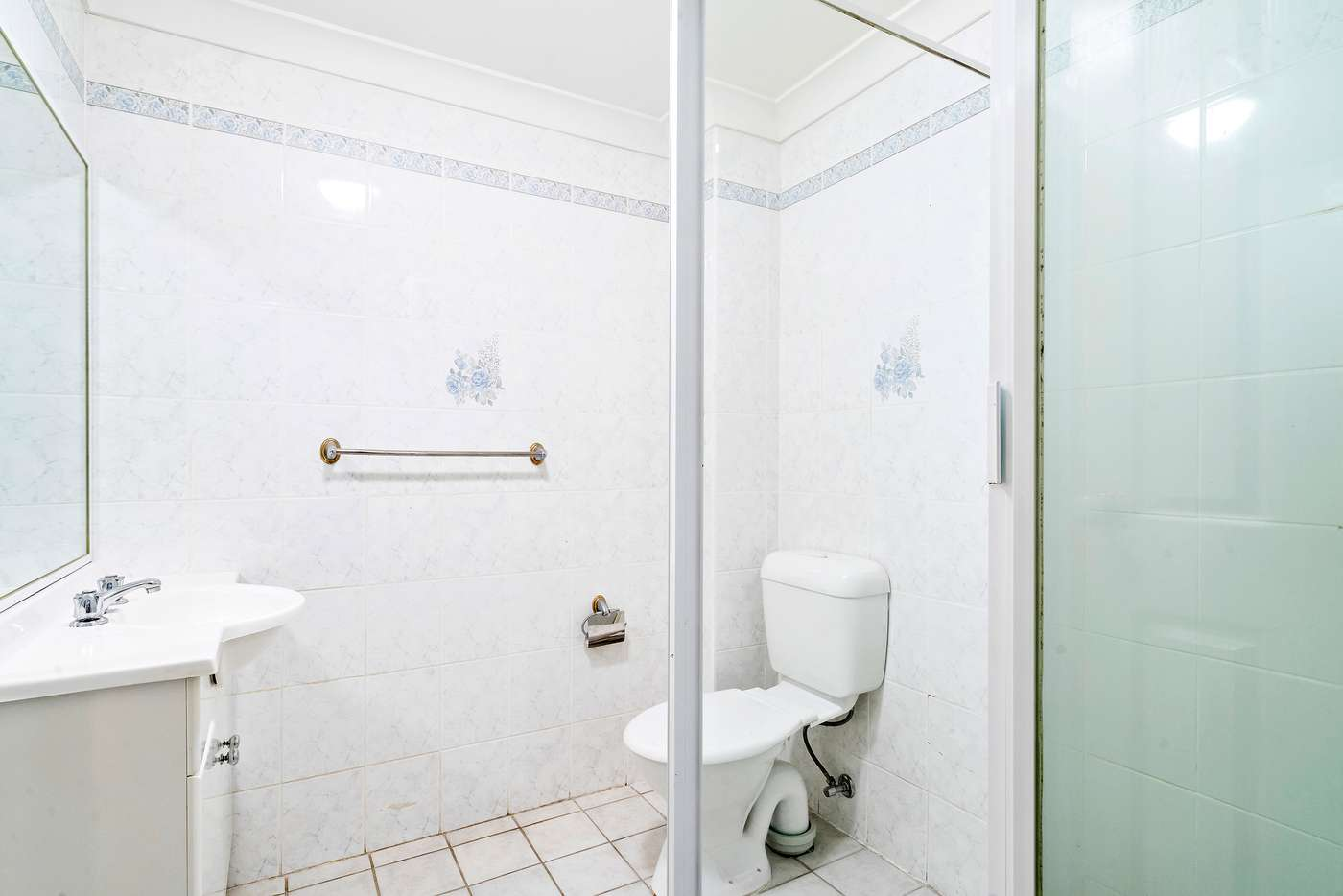 Fifth view of Homely unit listing, 14/9-11 Belmore Street, North Parramatta NSW 2151