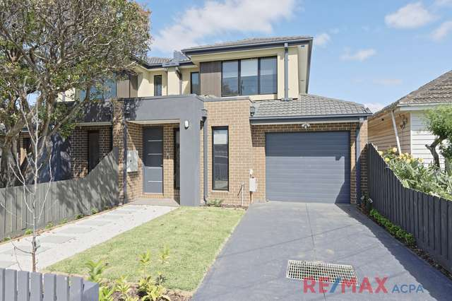 65A Clydesdale Road, Airport West VIC 3042