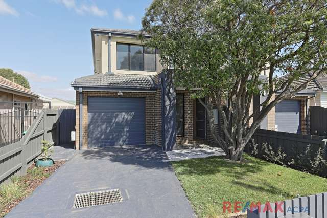 65 Clydesdale Road, Airport West VIC 3042