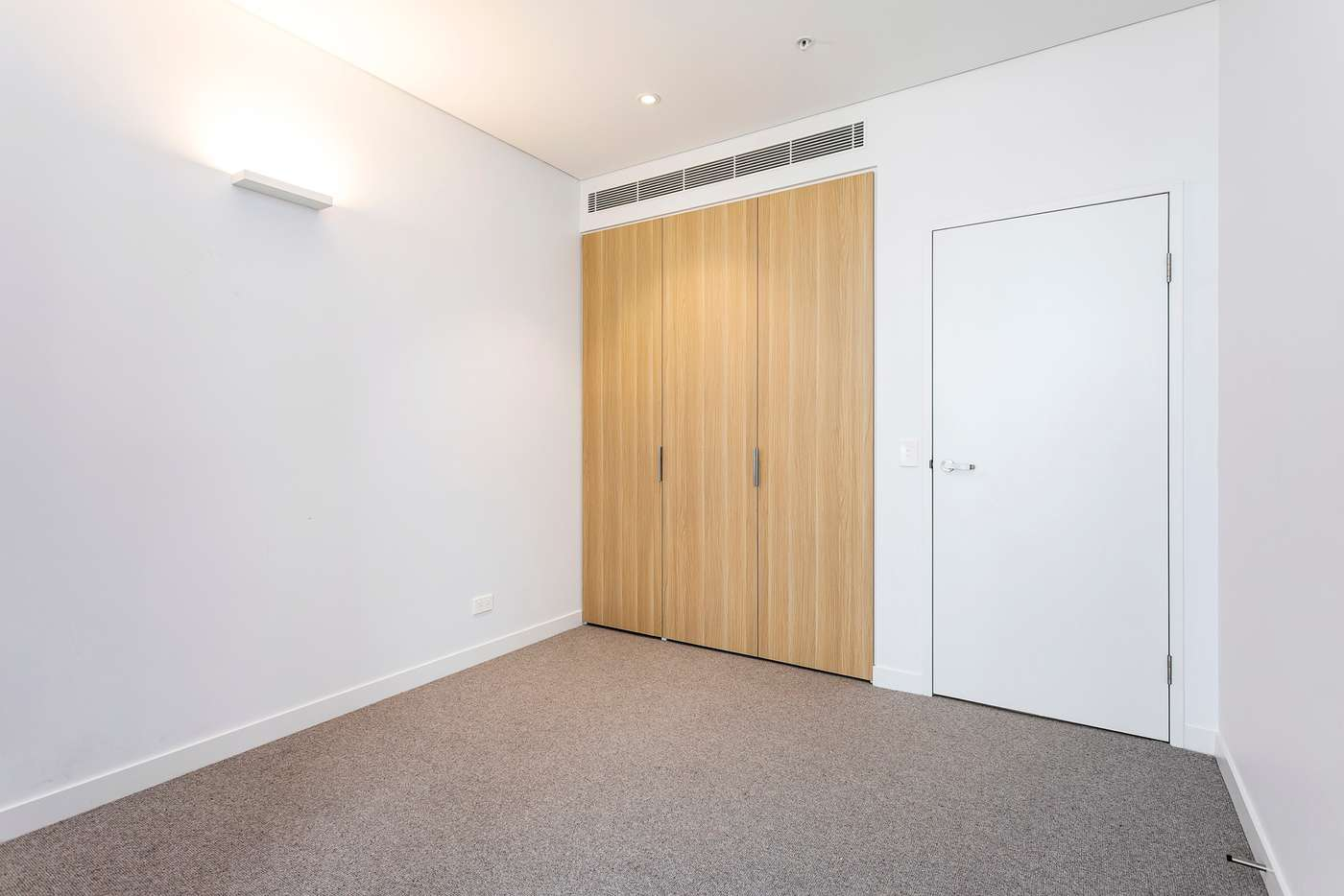 Sixth view of Homely apartment listing, 2601/88 Church Street, Parramatta NSW 2150