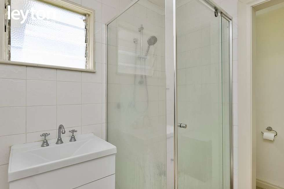 Second view of Homely house listing, 44 Grace Street, Springvale VIC 3171