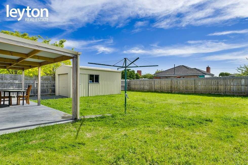 Third view of Homely house listing, 44 Grace Street, Springvale VIC 3171