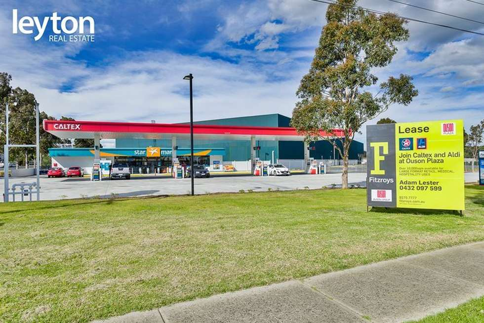 Fourth view of Homely house listing, 44 Grace Street, Springvale VIC 3171