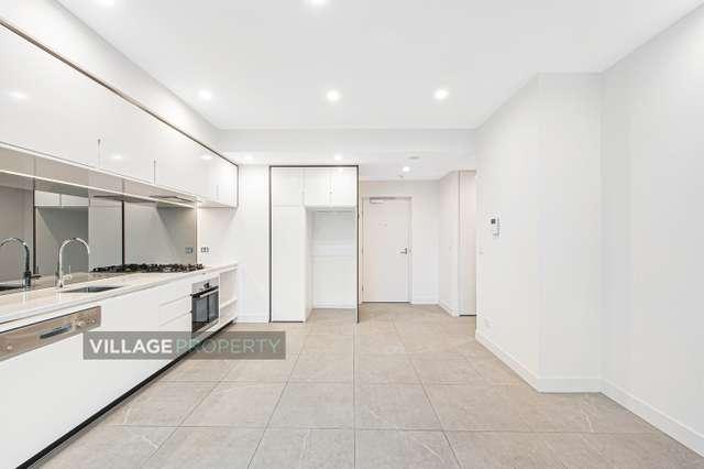 F323/1 Broughton Street, Parramatta NSW 2150