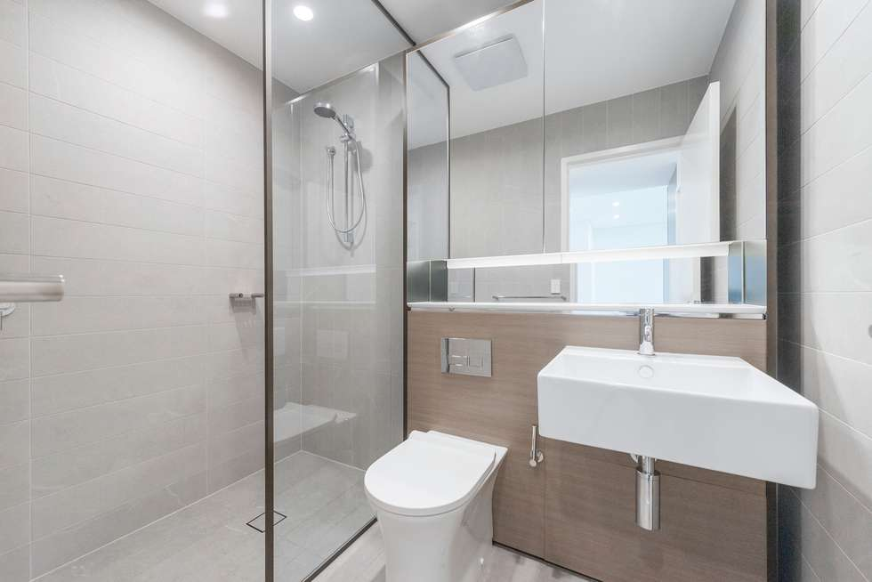 Fourth view of Homely apartment listing, F323/1 Broughton Street, Parramatta NSW 2150