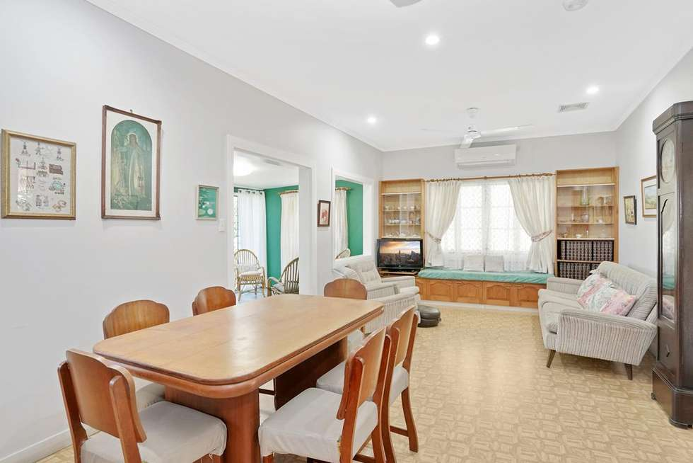Third view of Homely house listing, 14 Crowther Street, Whitfield QLD 4870