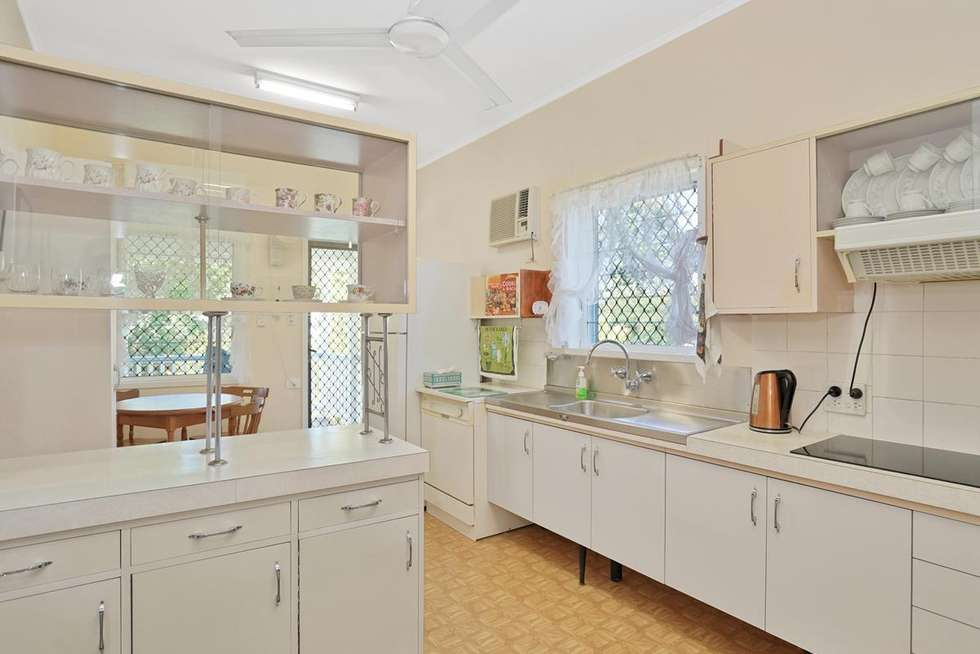 Fifth view of Homely house listing, 14 Crowther Street, Whitfield QLD 4870