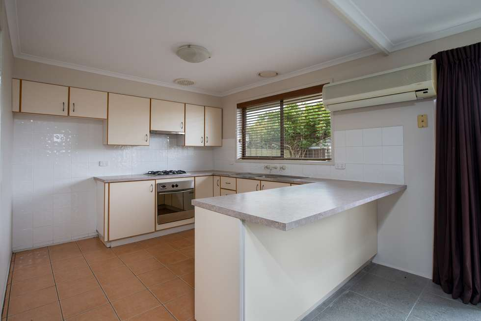 Third view of Homely unit listing, 1/9 Highland Crescent, Wodonga VIC 3690