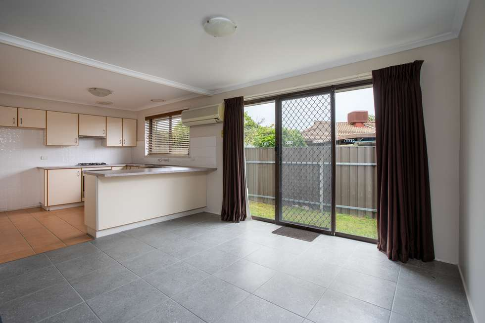 Fourth view of Homely unit listing, 1/9 Highland Crescent, Wodonga VIC 3690