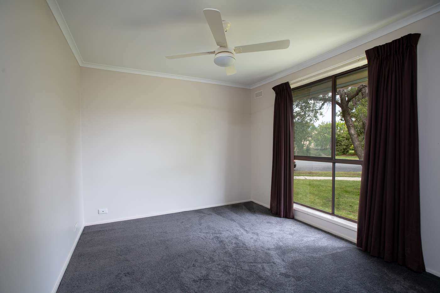 Fifth view of Homely unit listing, 1/9 Highland Crescent, Wodonga VIC 3690
