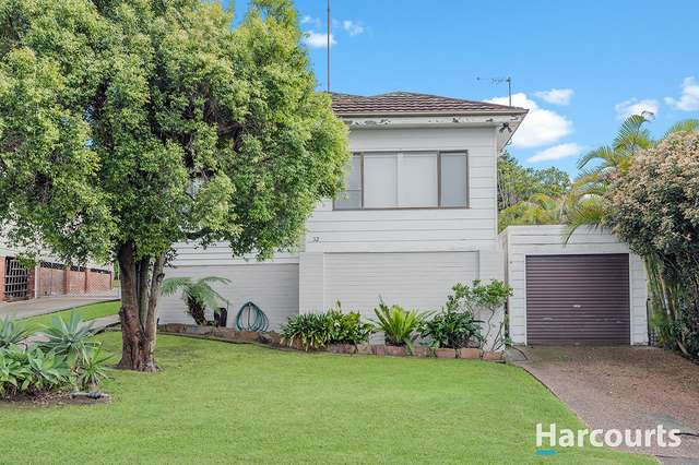 32 High Street, North Lambton NSW 2299
