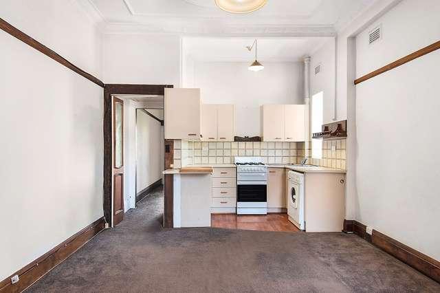 7/186 Boundary Street, Paddington NSW 2021