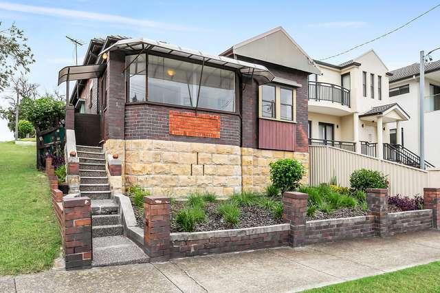 1 Mulgray Avenue, Maroubra NSW 2035