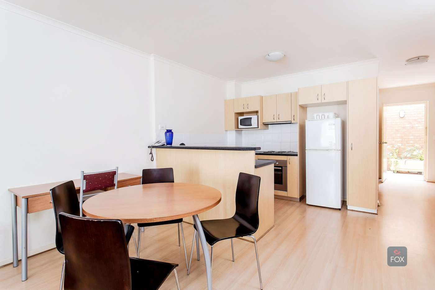Seventh view of Homely apartment listing, 1B/188 Carrington Street, Adelaide SA 5000
