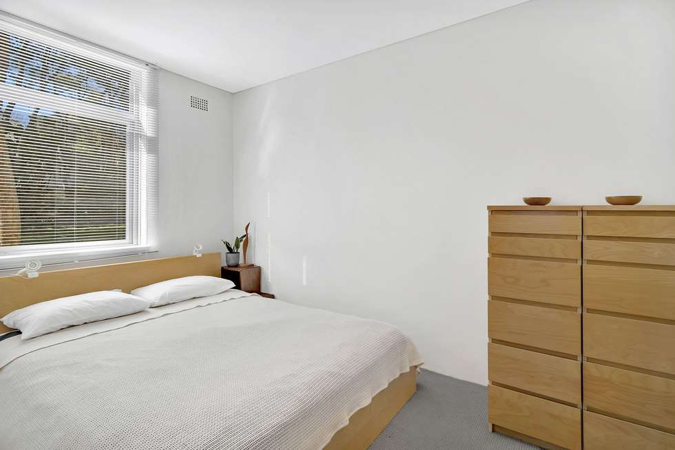 Fourth view of Homely apartment listing, 3/111 Young Street, Cremorne NSW 2090
