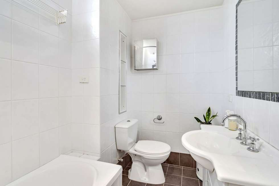 Fifth view of Homely apartment listing, 3/111 Young Street, Cremorne NSW 2090