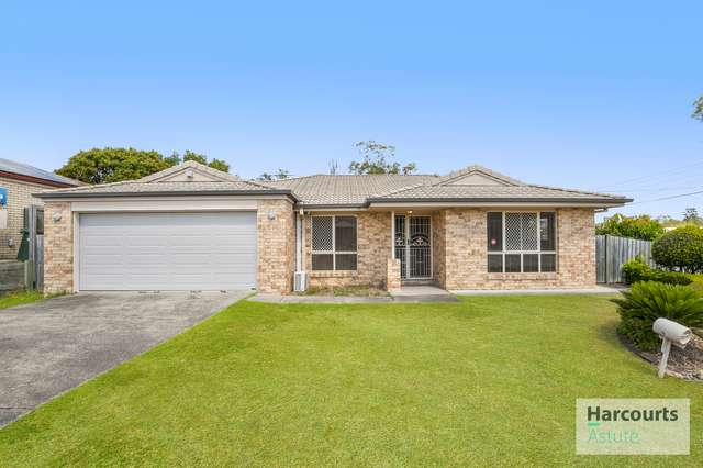 1 Panorama Street, Richlands QLD 4077