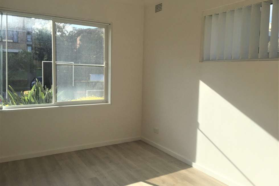 Fourth view of Homely house listing, 1/44 Ewos Parade, Cronulla NSW 2230
