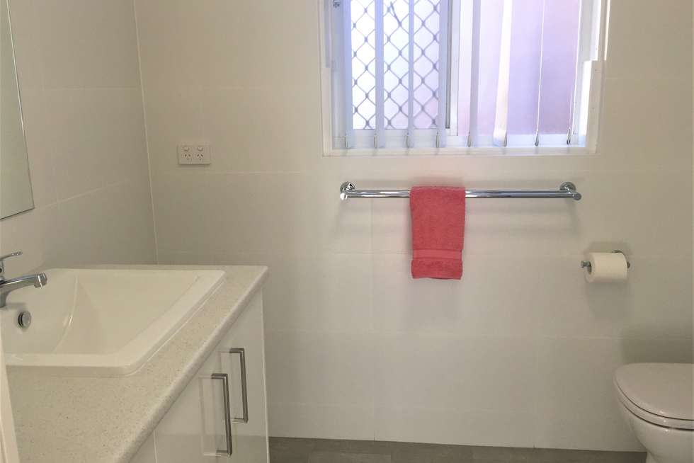 Fifth view of Homely house listing, 1/44 Ewos Parade, Cronulla NSW 2230