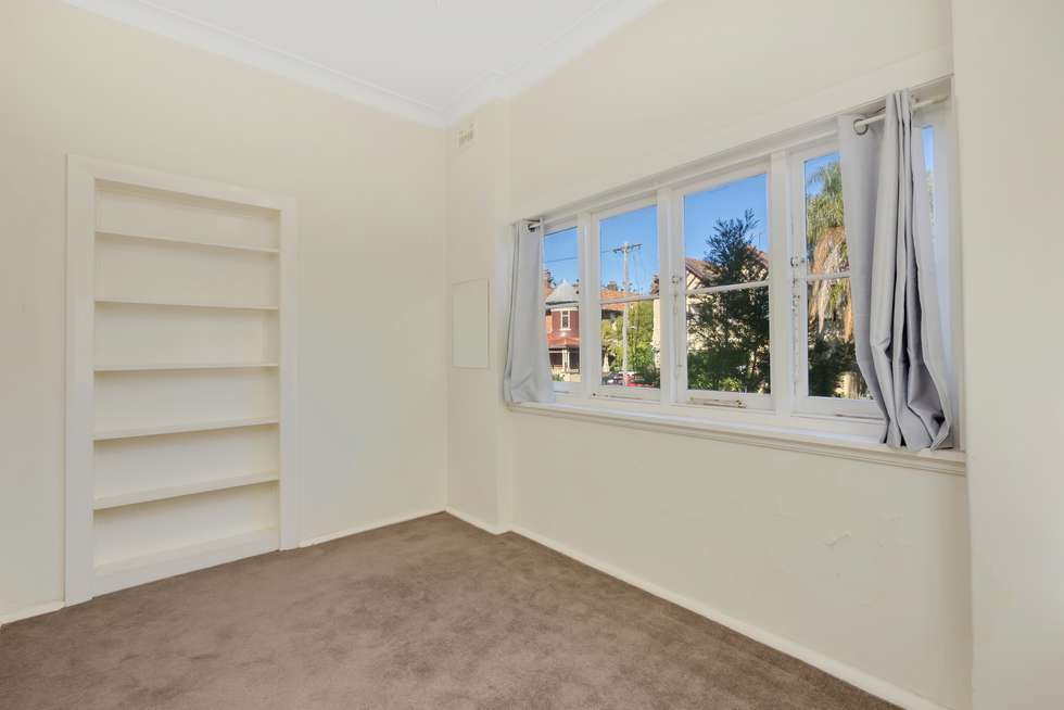 Third view of Homely unit listing, 4/413 Glebe Point Road, Glebe NSW 2037