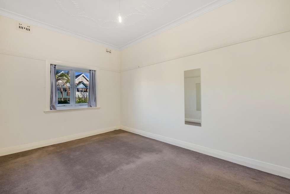 Fourth view of Homely unit listing, 4/413 Glebe Point Road, Glebe NSW 2037