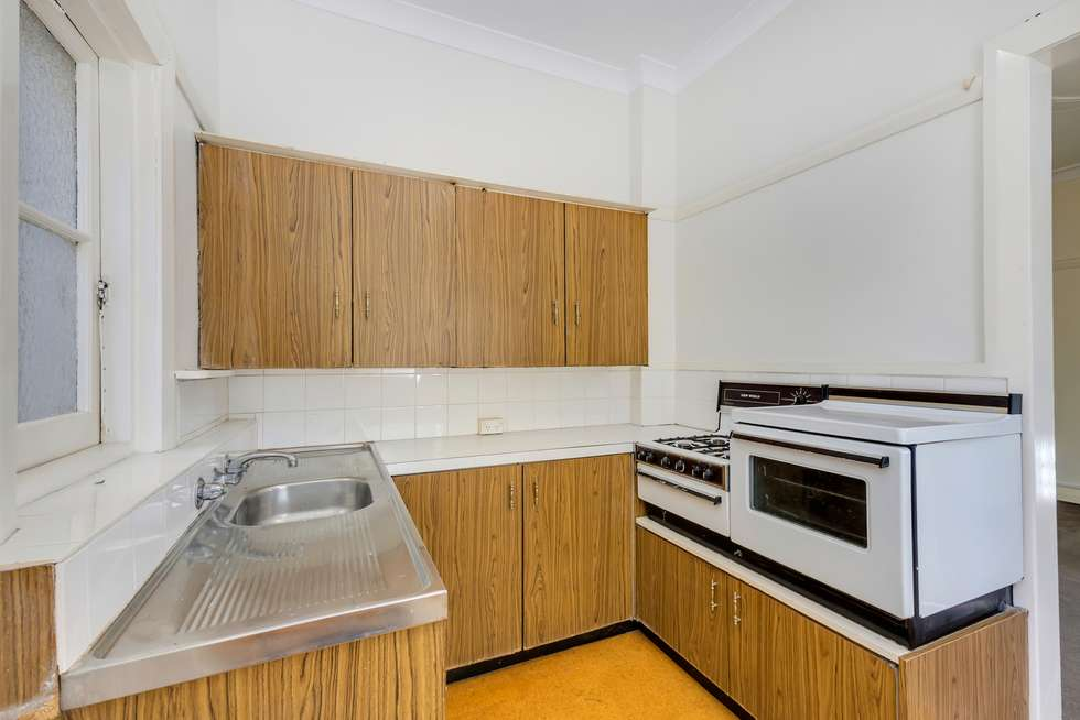 Fifth view of Homely unit listing, 4/413 Glebe Point Road, Glebe NSW 2037