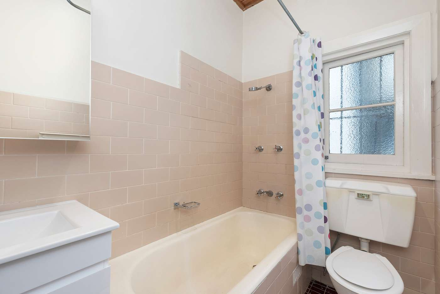 Sixth view of Homely unit listing, 4/413 Glebe Point Road, Glebe NSW 2037