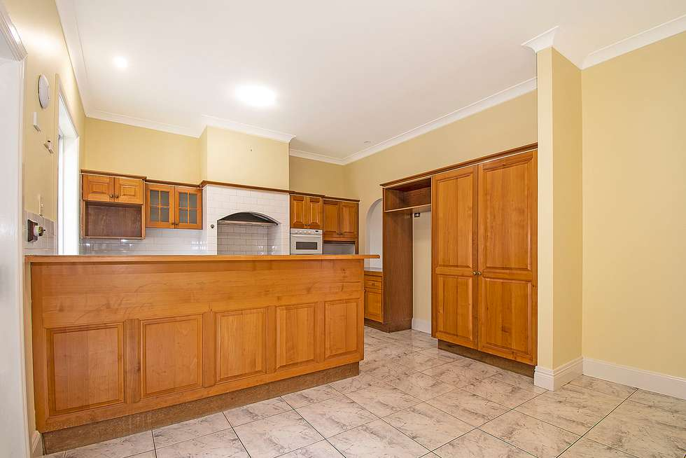 Fifth view of Homely house listing, 11 Paperbark Court, Parkwood QLD 4214