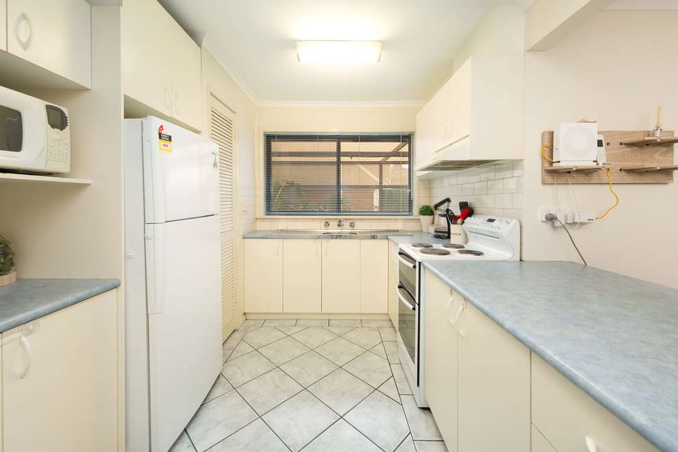 Fifth view of Homely house listing, 7 Maxwell Drive, Wodonga VIC 3690