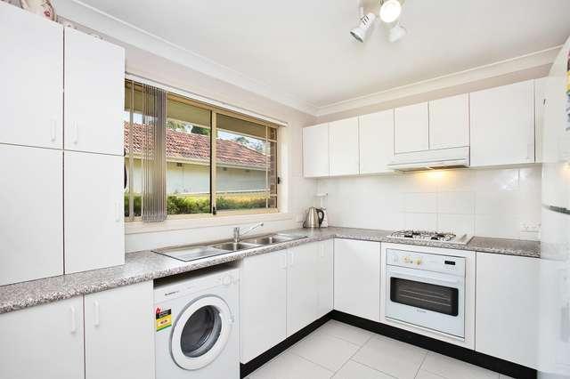 3/152 Karimbla Road, Miranda NSW 2228