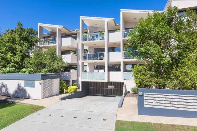 31/6-8 Banksia Road, Caringbah NSW 2229