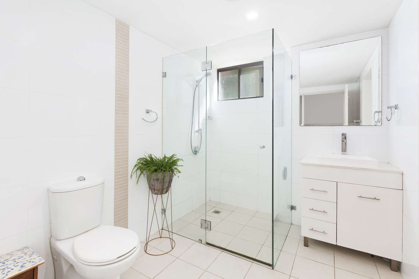 Sixth view of Homely apartment listing, 31/6-8 Banksia Road, Caringbah NSW 2229