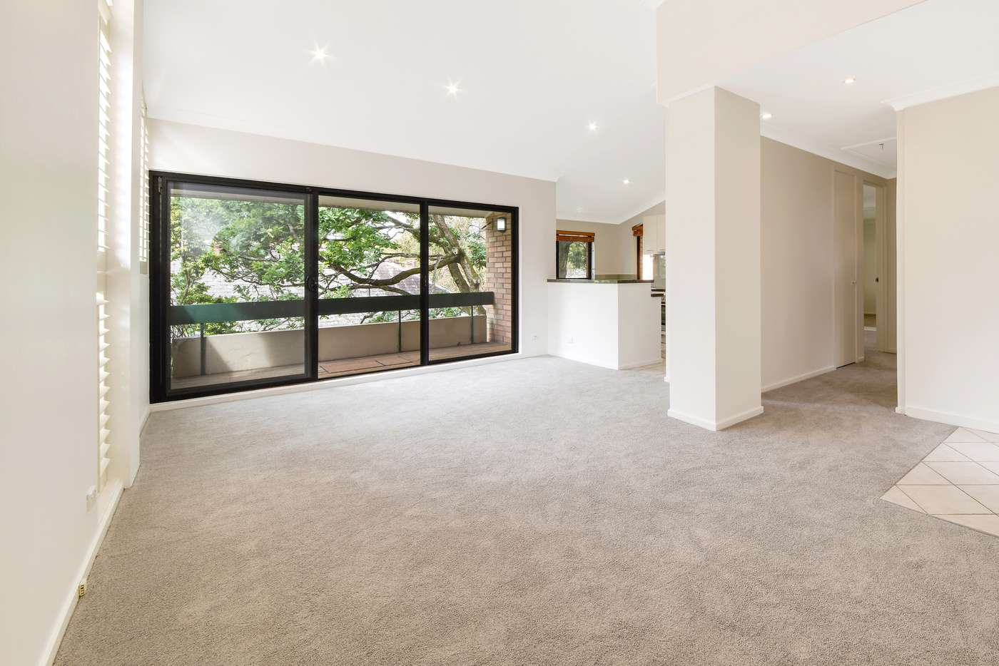 Main view of Homely apartment listing, 14/19 Selwyn Street, Wollstonecraft NSW 2065