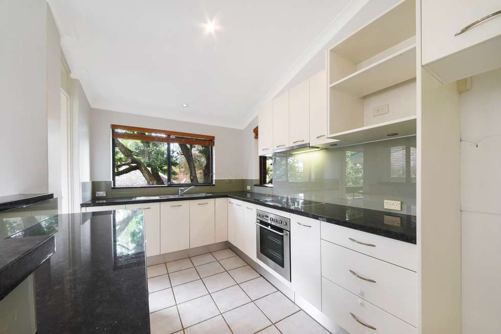 Second view of Homely apartment listing, 14/19 Selwyn Street, Wollstonecraft NSW 2065