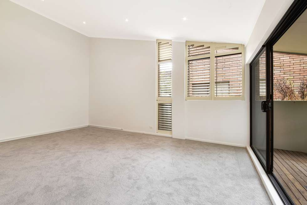 Third view of Homely apartment listing, 14/19 Selwyn Street, Wollstonecraft NSW 2065