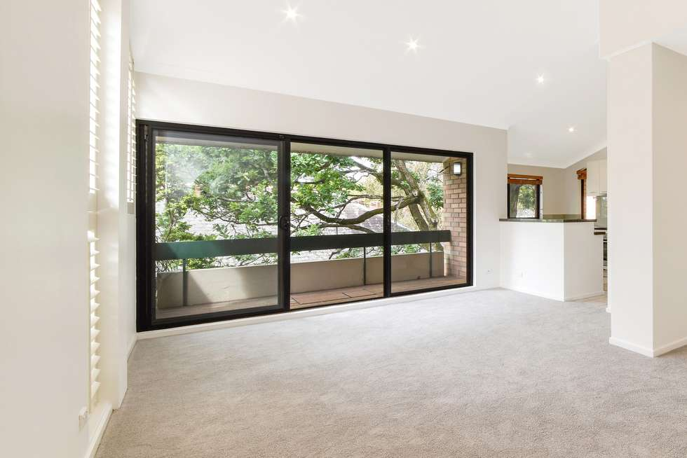 Fourth view of Homely apartment listing, 14/19 Selwyn Street, Wollstonecraft NSW 2065