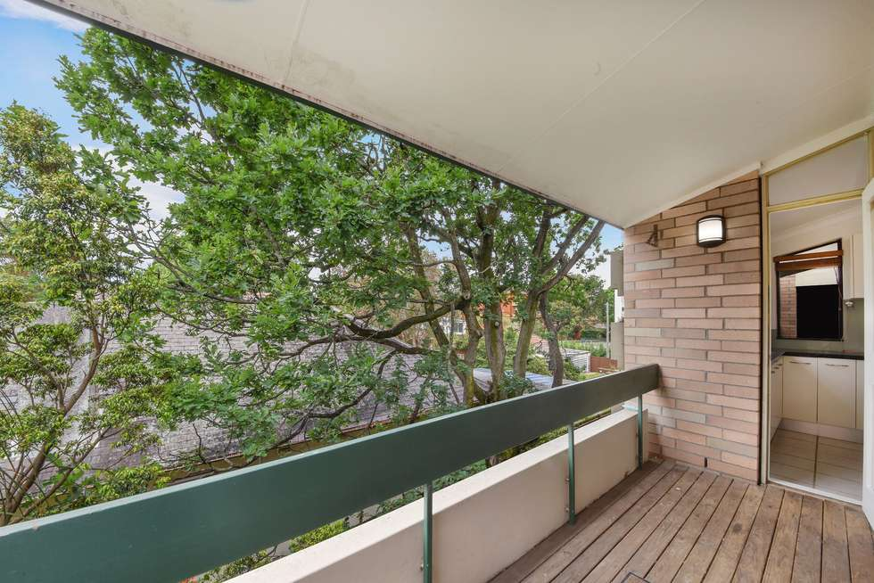 Fifth view of Homely apartment listing, 14/19 Selwyn Street, Wollstonecraft NSW 2065